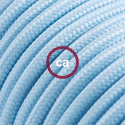 c bles textiles creative cables fr. Black Bedroom Furniture Sets. Home Design Ideas