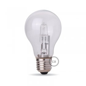 Ampoule Halo Goutte 105W E27 Dimmable
