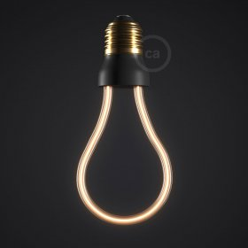Ampoule LED Art Bulb 8W E27 Dimmable 2200K