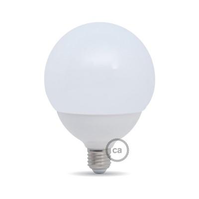 Ampoule LED Globe 16W E27