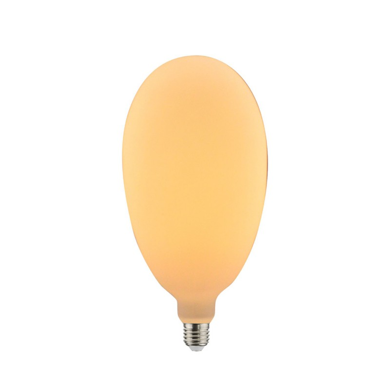 Ampoule LED Porcelaine Mammamia XL 13W E27 Dimmable 2700K