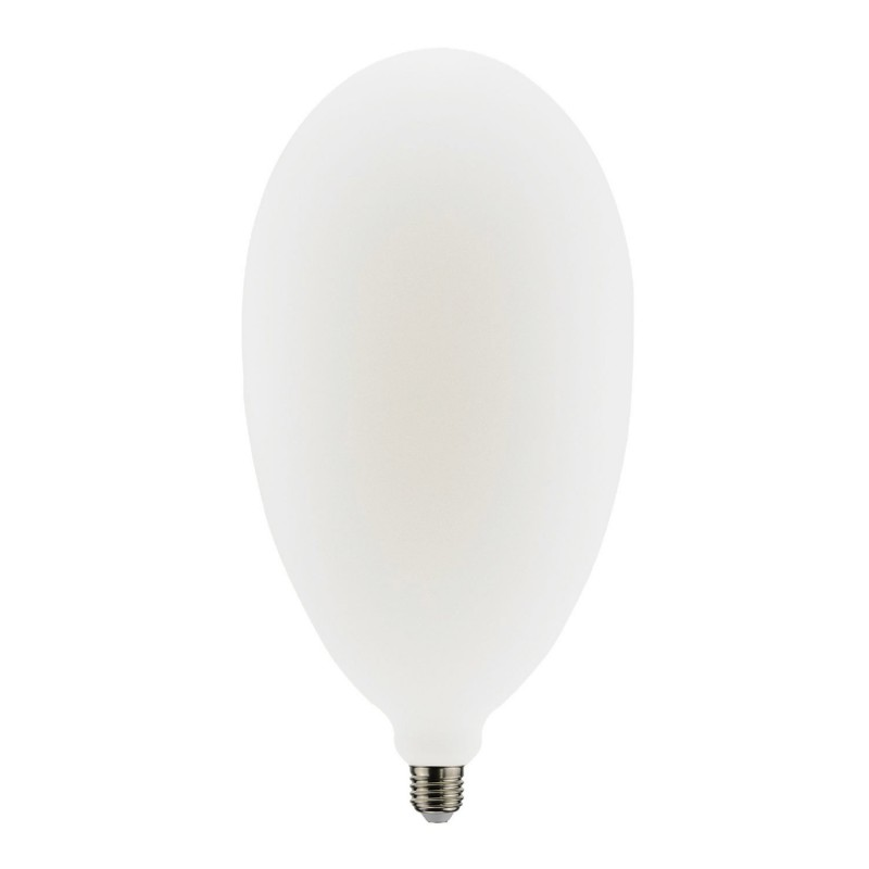 Ampoule LED Porcelaine Mammamia XXL 13W E27 Dimmable 2700K