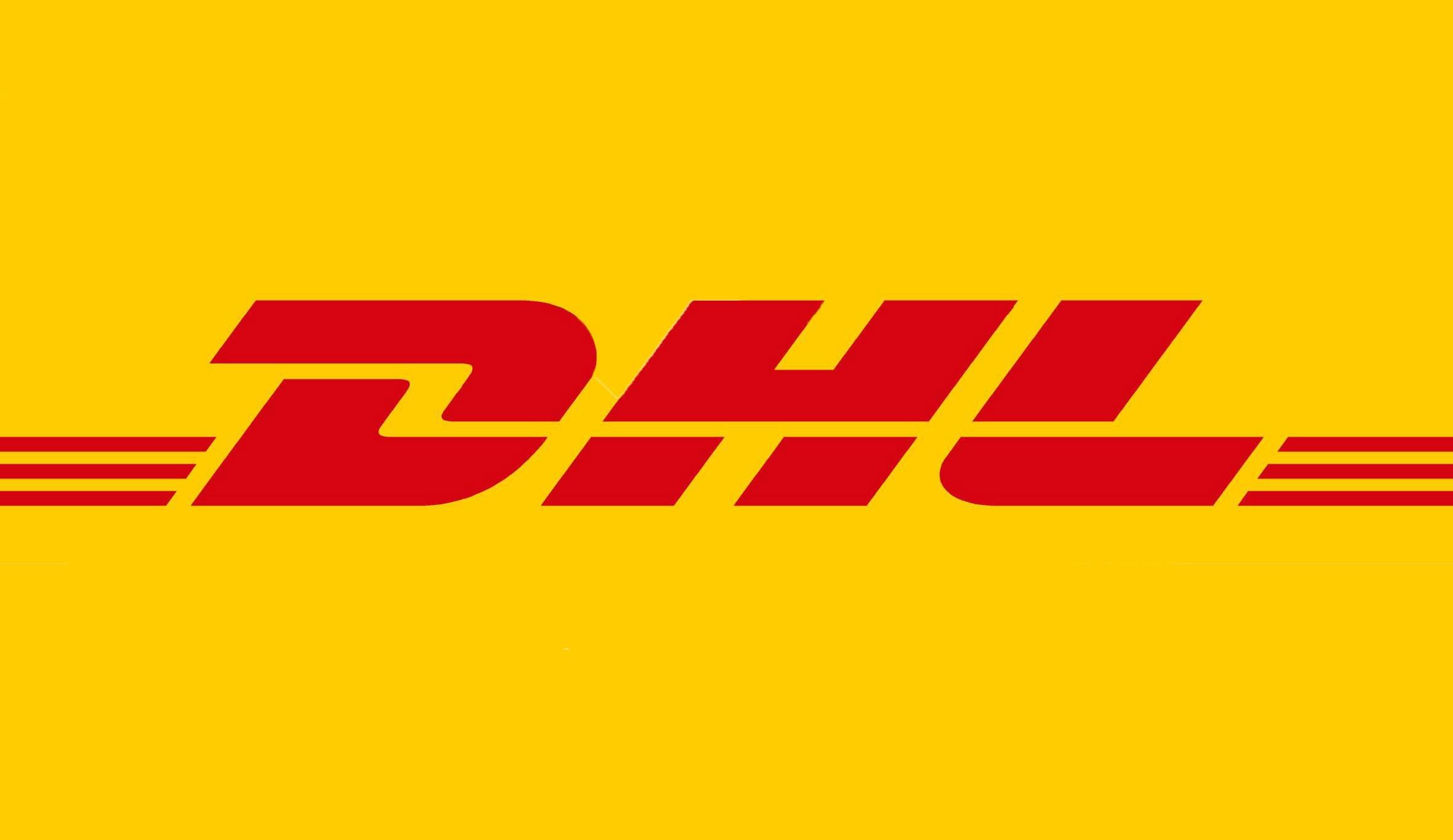 DHL France