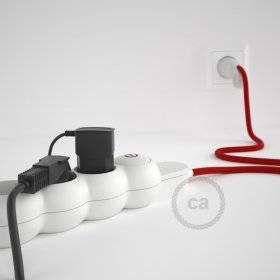 Bloc multiprise: l'accessoire pour votre éclairage que vous attendiez!