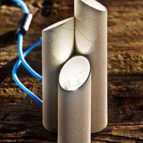 Andrea Grappoli:design innovant